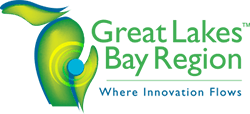 Great Lakes Bay Regional Alliance